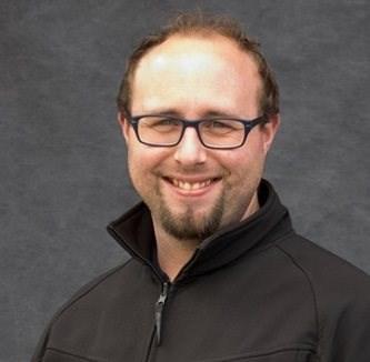 Peter Kubalek