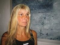 Gabriela Niedzwiedz