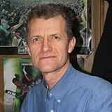 Franz Holzapfel