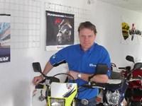 Jörg Alvermann