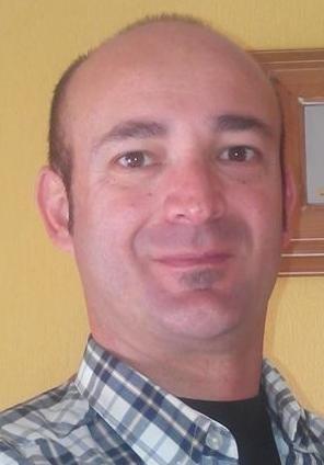 Eugenio Garrido