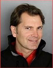Ing. Christian Mayerhofer
