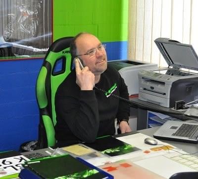 Hans-Jürgen Herzog