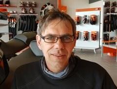 Ralf Bönning
