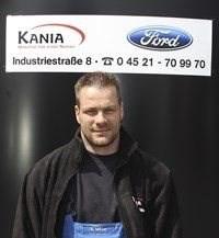 René Wöller