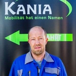Torsten Reinke