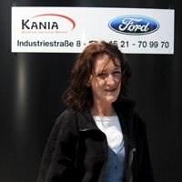 Anne Röske
