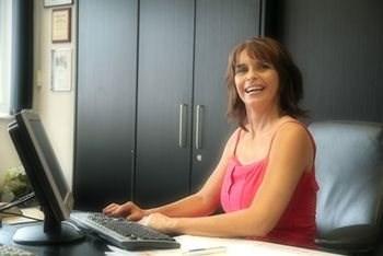 Karin Lippmann