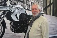 Bernd Irmen