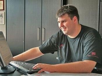 Andreas Lippmann
