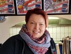 Nicole Möller
