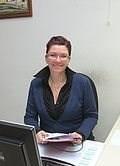 Bianca Verleih
