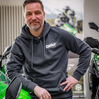 Dirk Beier