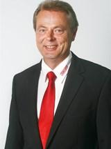 Herbert Schostal