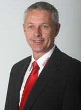 Gerald Franek