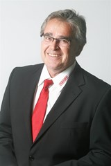 Peter Schett