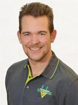 Christian Hanc