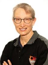 Carmen Kriewald