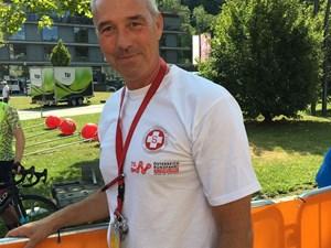 Hannes Poljanc