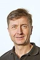 Fritz Limbächer
