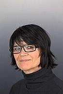 Gerlinde Bernhardt