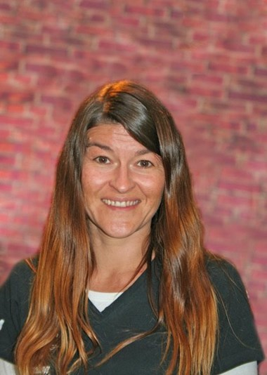 Sandra Weigt - Wallitzer