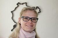 Silke Honerbach