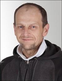 Peter Pikos