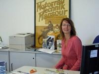 Petra Schierhorn