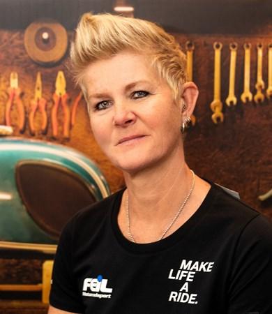 Ellen Dinkelmeyer