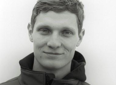 Andreas Schmidinger