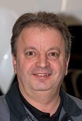 Josef Redtensteiner