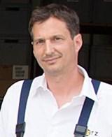 Rudi Teufel