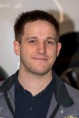 Markus Hochbichler