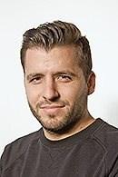 Alexander Illic