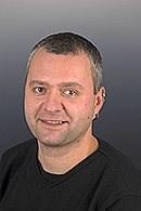 Sven Assig