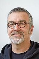Stefan Künkel