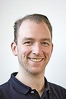 Frederik Krafft