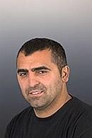 Gezim Kikaj