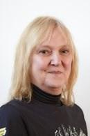 Martina Lanz