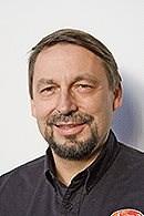 Wolfgang Rodler