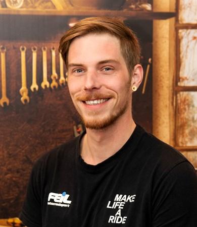 Marcel Wallon
