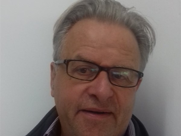 Georg Schmitz