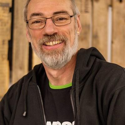 Norbert Schilli