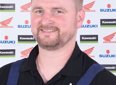Jakob Riesener