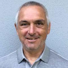 Peter Nesuta