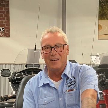 Jürgen Eichert