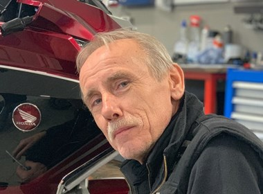 Andreas Koch