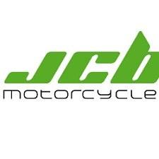 Neuer Mitarbeiter JCB Dream Team