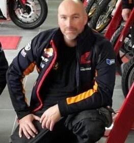 Carsten Halstein